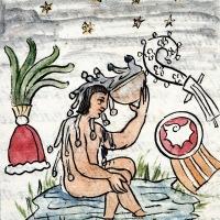 10 sorprendentes hábitos de higiene de los aztecas que contrastaban con los europeos