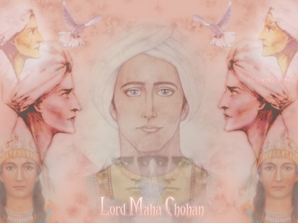 lord_maha_chohan_by_cormael